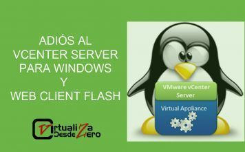 VCENTER-SERVER-WINDOWS