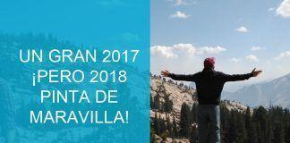 2017-Y-2018-RESUMEN
