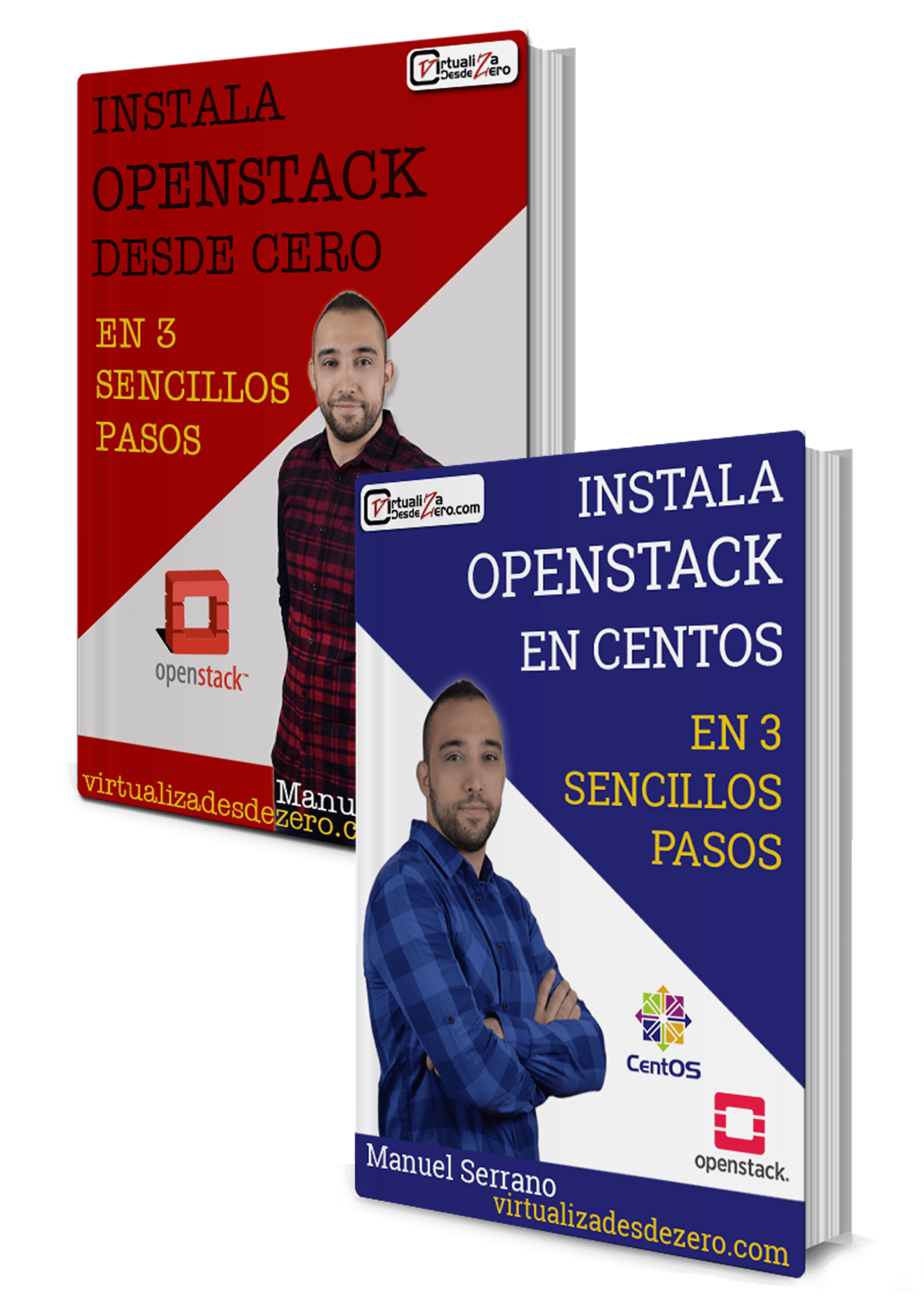ebooks_virtualizadesdezero