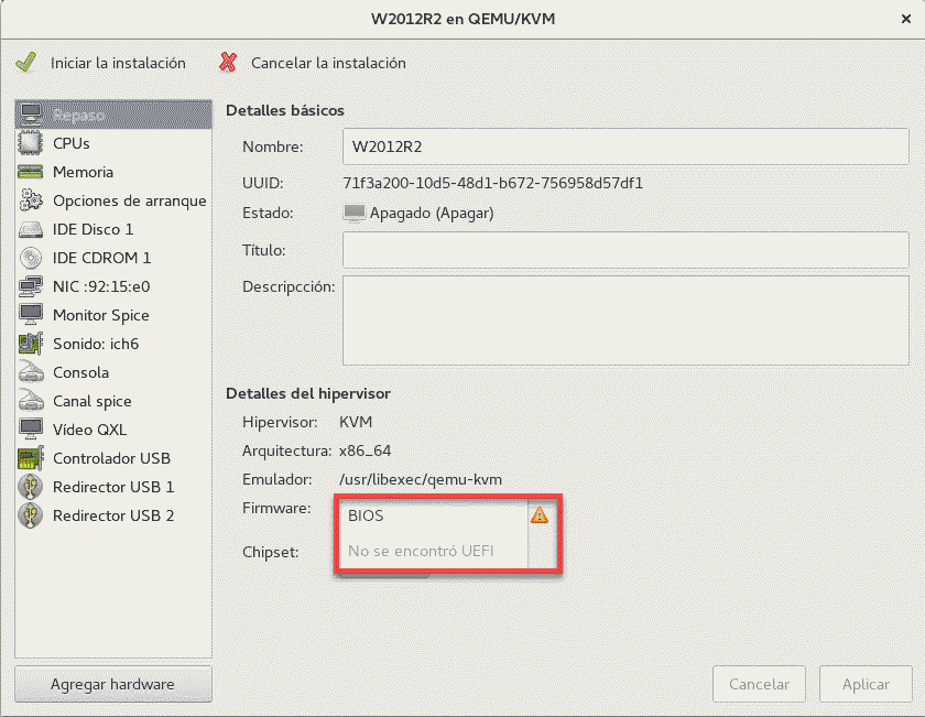 windows en openstack 0g