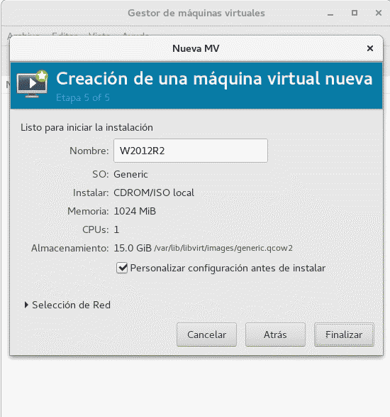 windows en openstack 0hb