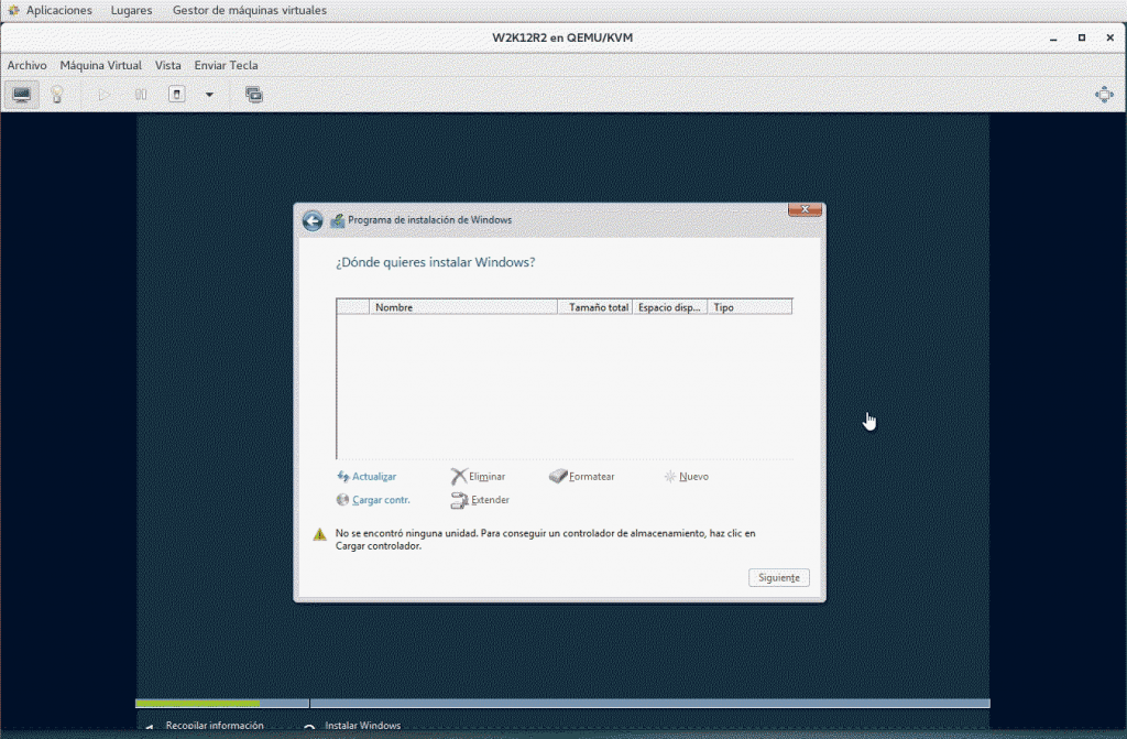 windows en openstack 1