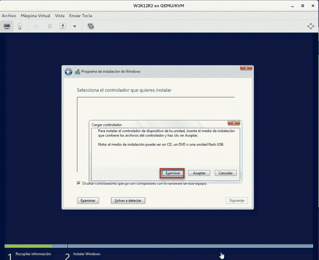 windows en openstack 11