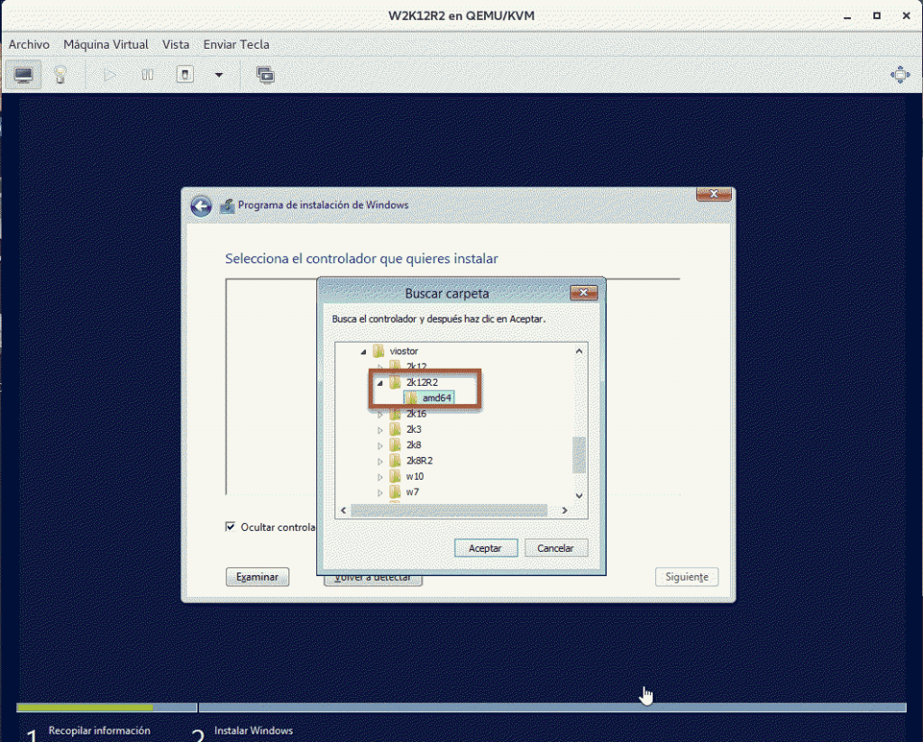 windows en openstack 12