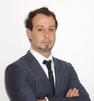 Ángel Sanchez