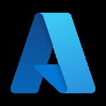 Curso Azure administrator