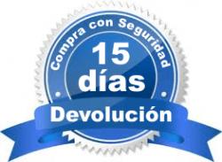 devolucion.png